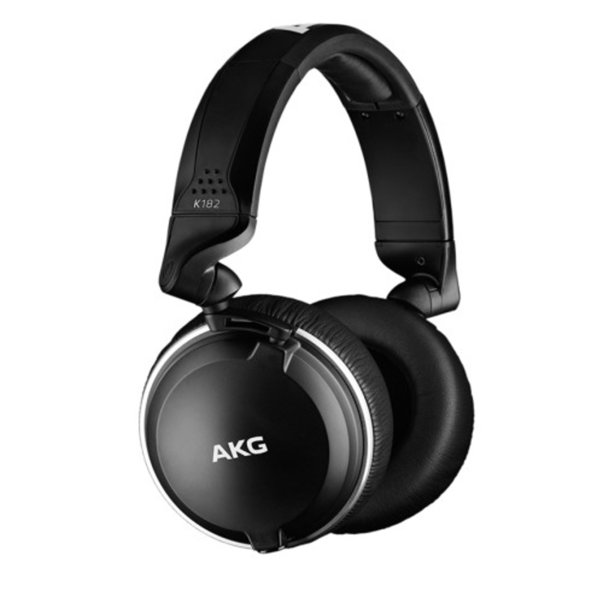The AKG 182