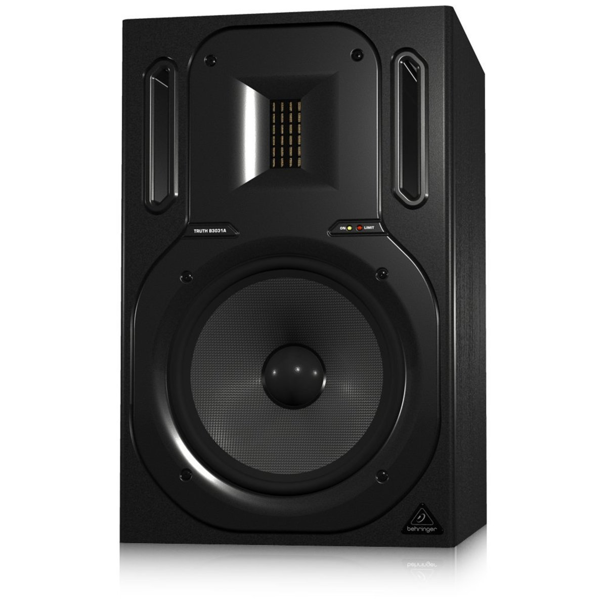 Behringer Truth B3031A Studio Monitors Speakers