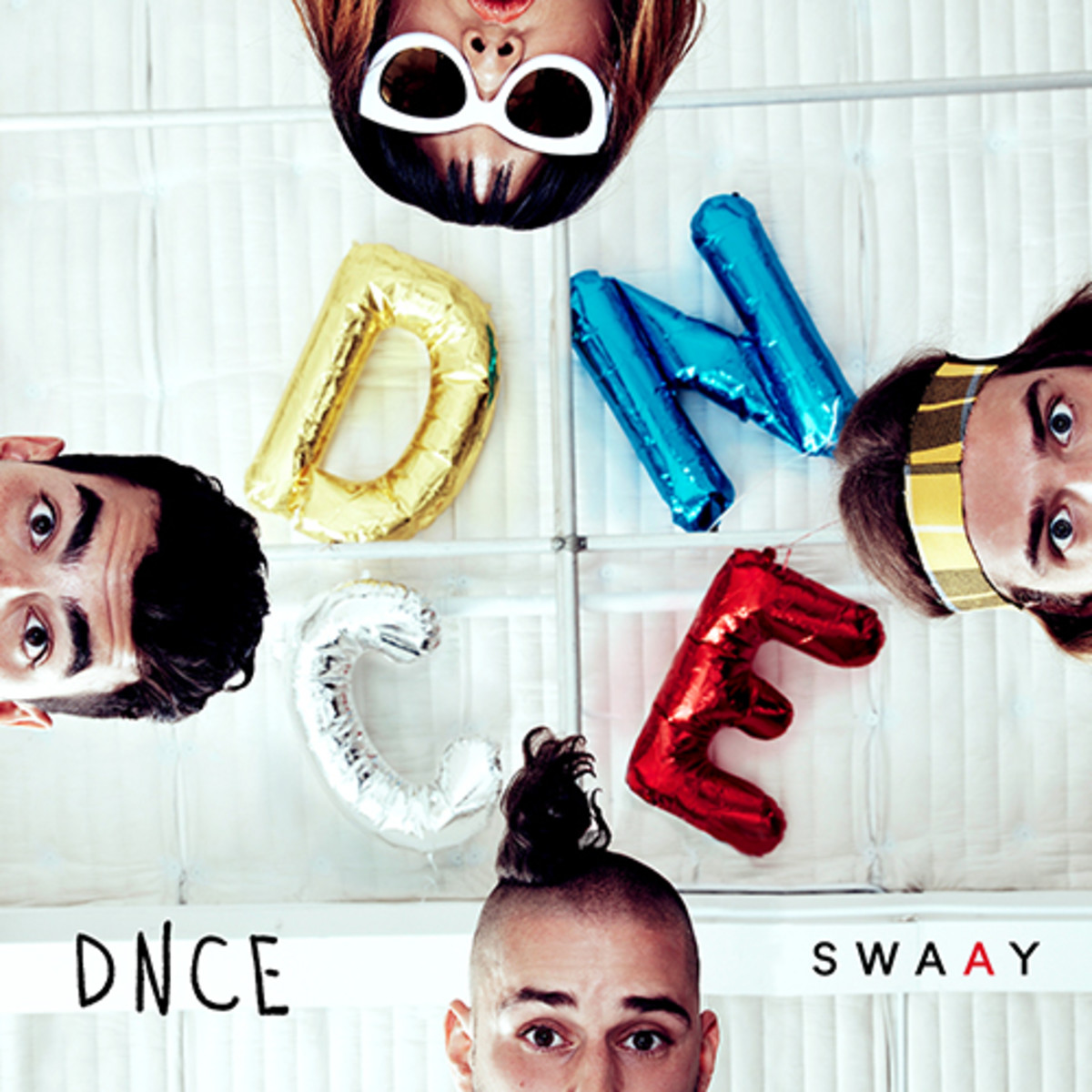 #WHHSH & the Music Lounge will have a special live performance by DNCE