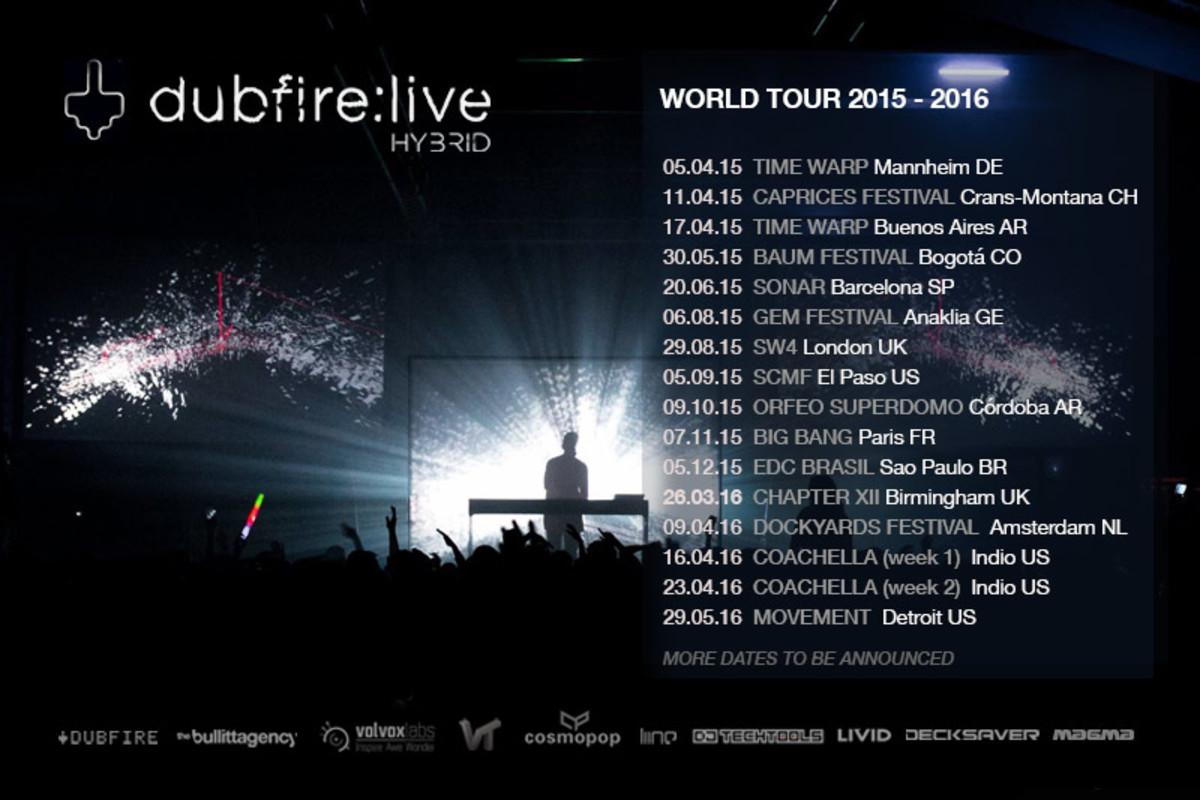 DubfireliveHYBRID_Worldtour16.jpg