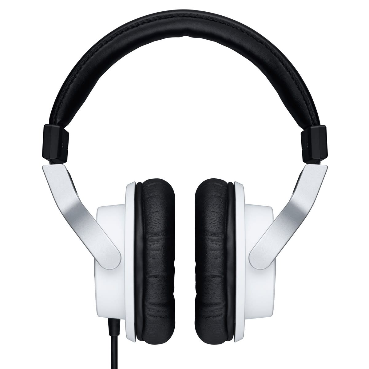 Yamaha headphone