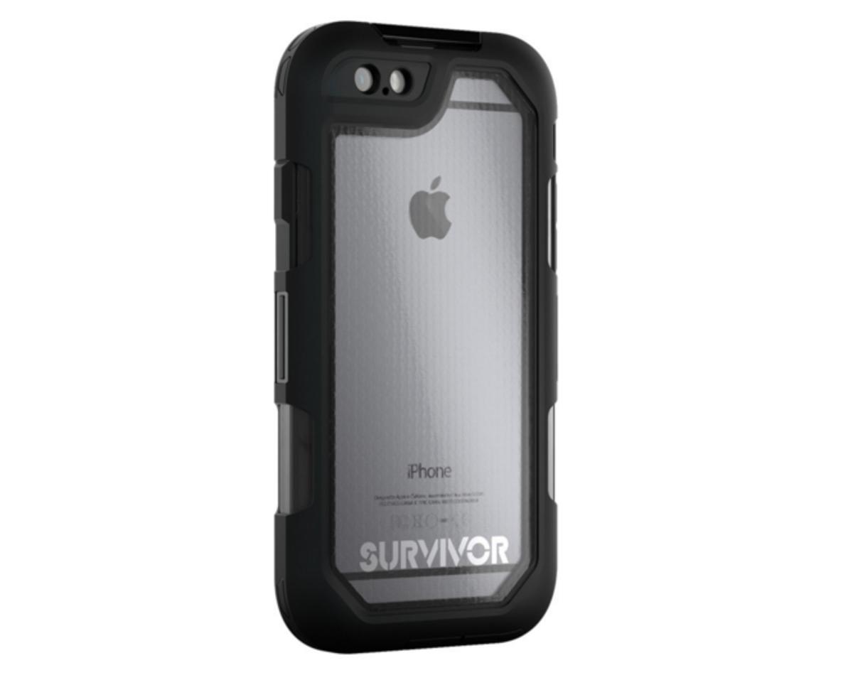 Survivor Summit