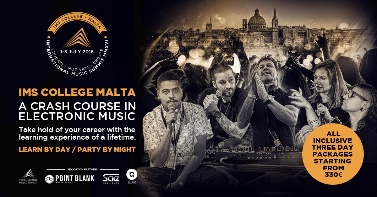 IMS-Malta-Facebook-1200x628.jpg