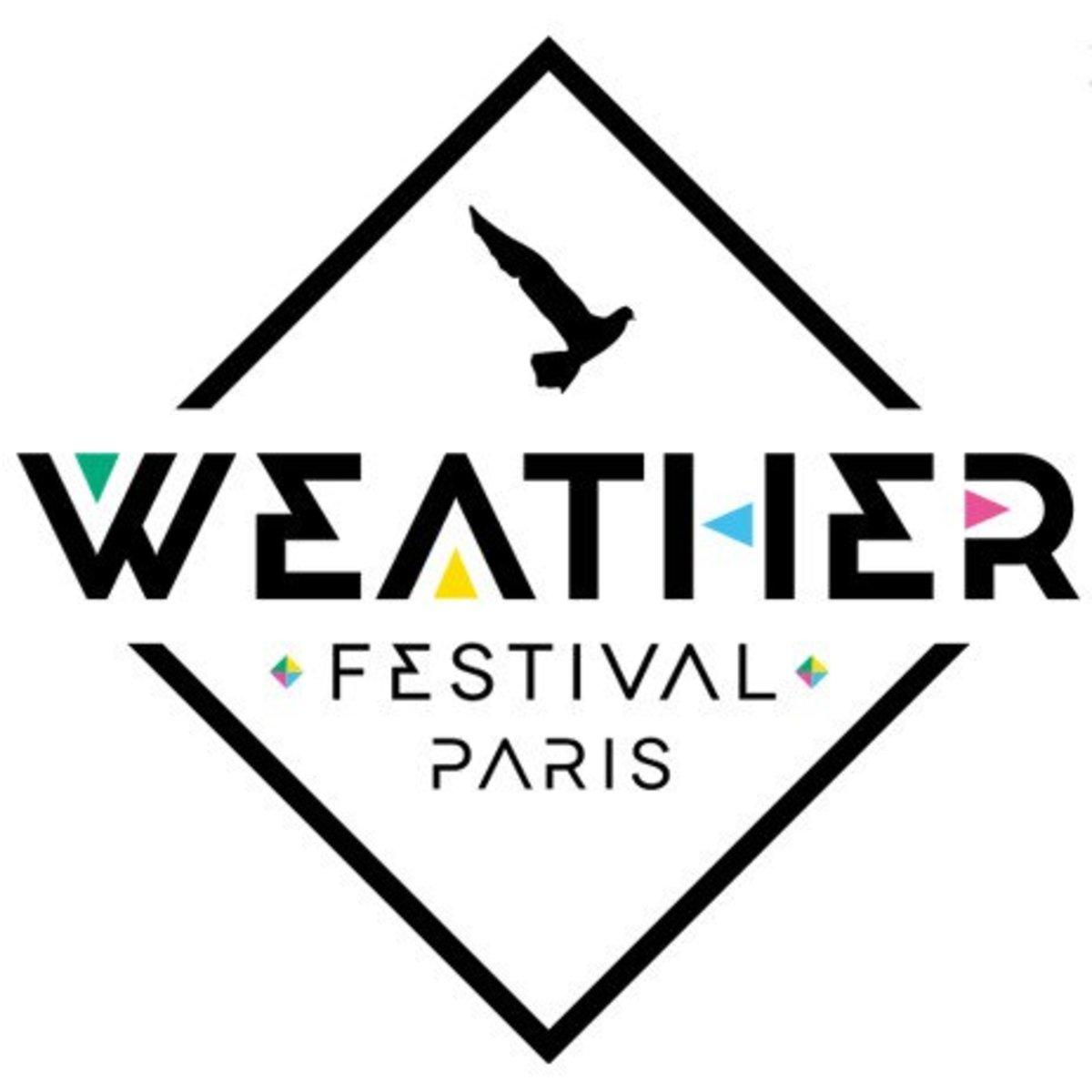 big2016-weather-festival-summer-logo.jpg