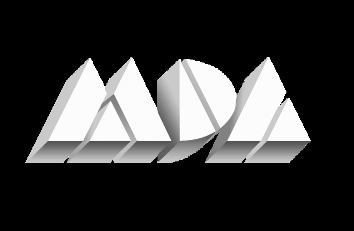 Modern Disco Ambassadors
