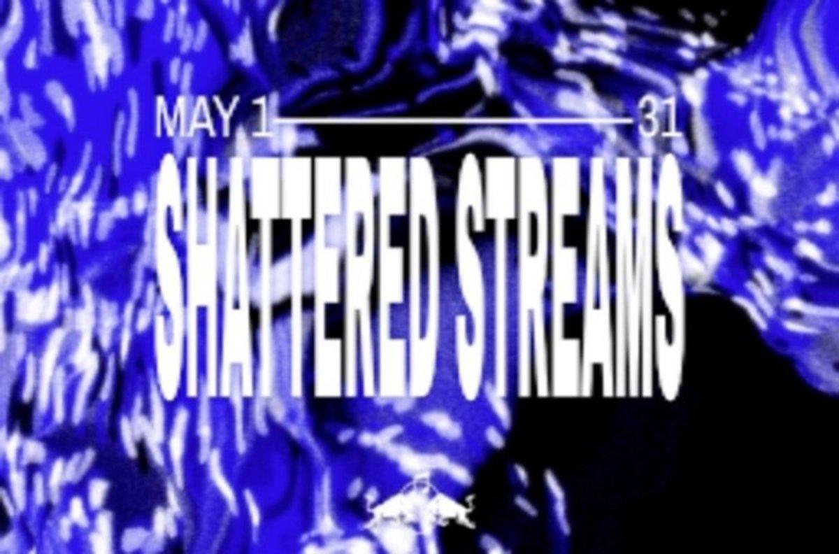 ShatteredStreams.jpg