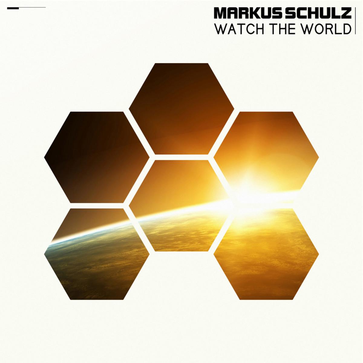 Markus-Schulz---Watch-the-World-Album-Art.jpg