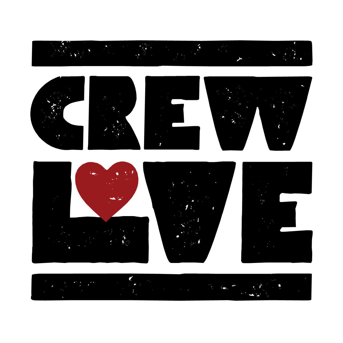 1 Crew Love.png