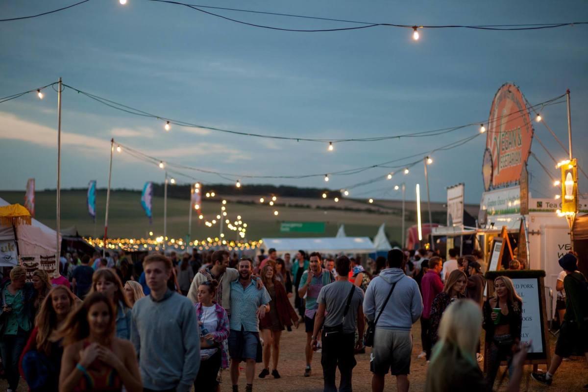 Farr Festival 2016.jpg