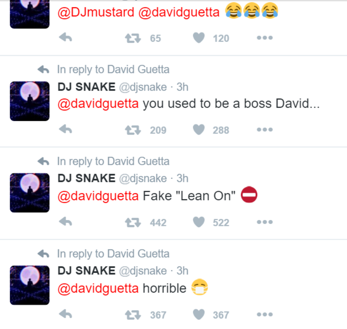 dj-snake-vs-guetta-lean-on.png