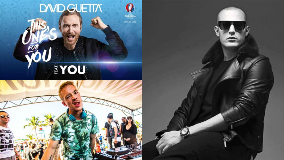 Guetta-Diplo-Snake.jpg