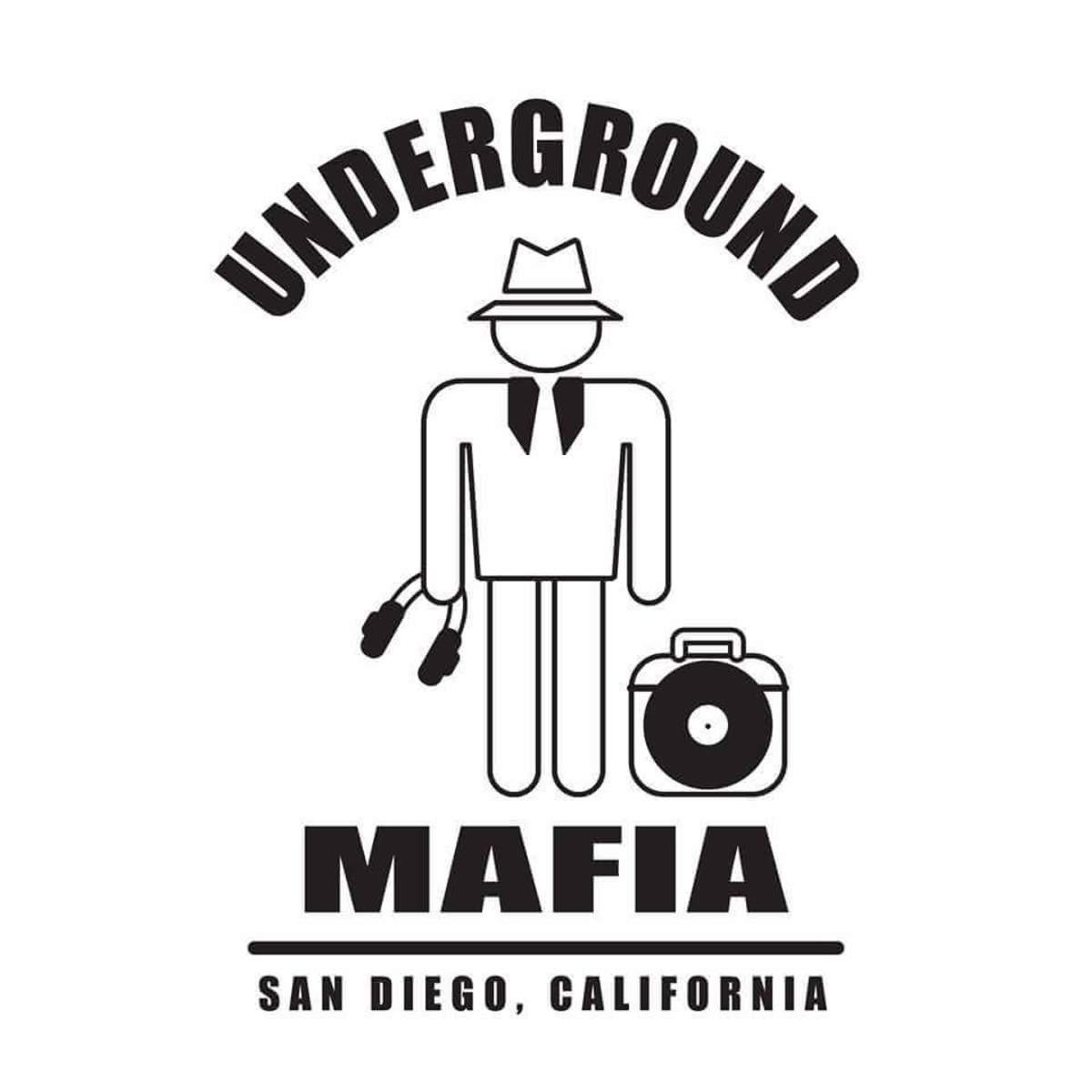underground mafia logo.jpg