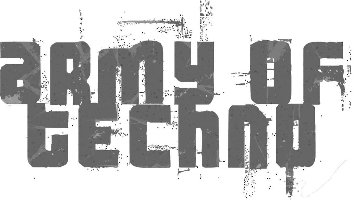 armyoftechno.jpg