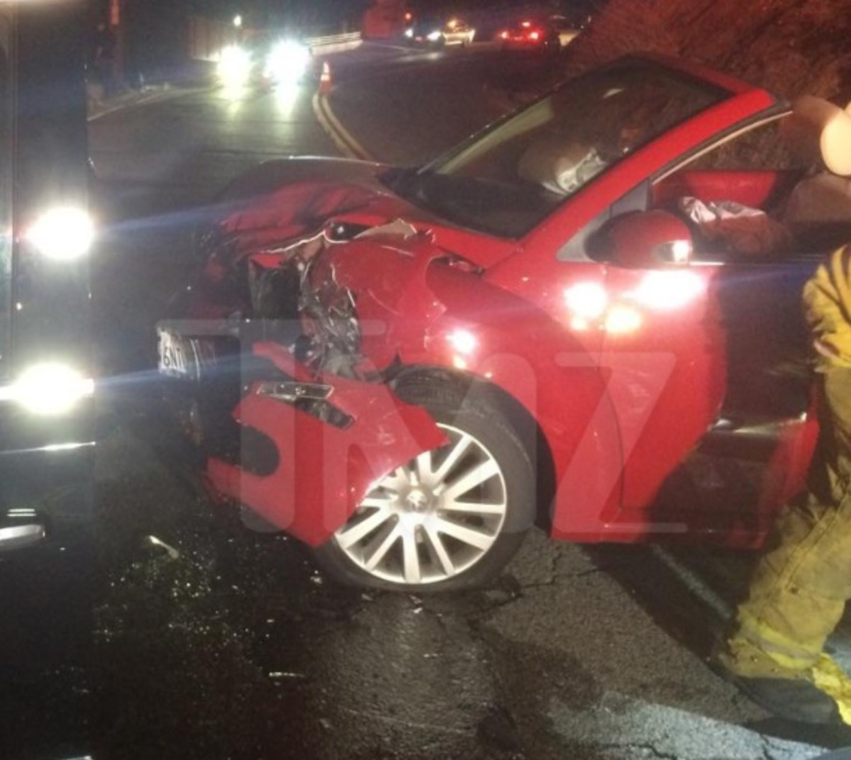 calvin-harris-car-accident-1.jpg