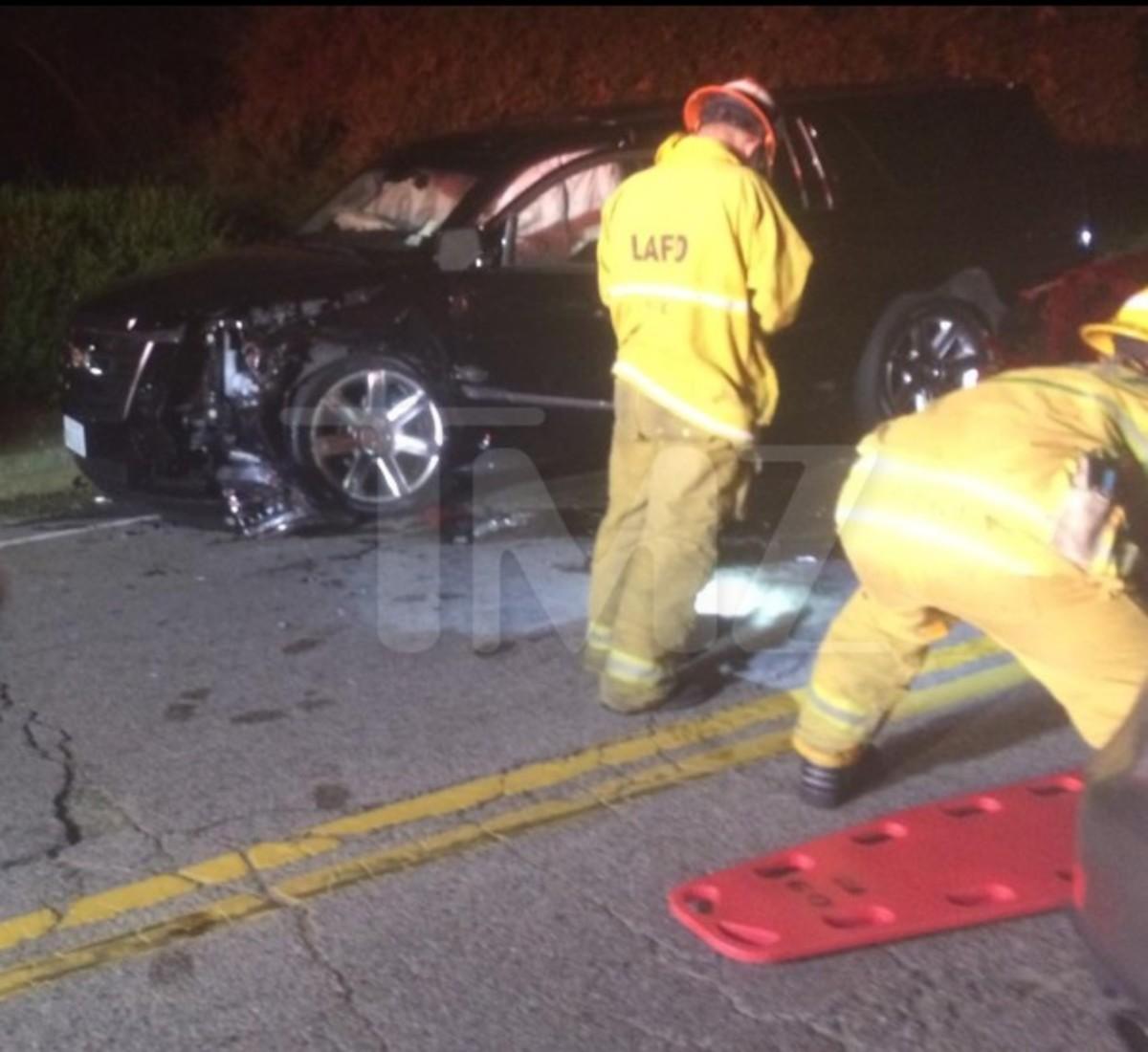 calvin-harris-car-accident.jpg