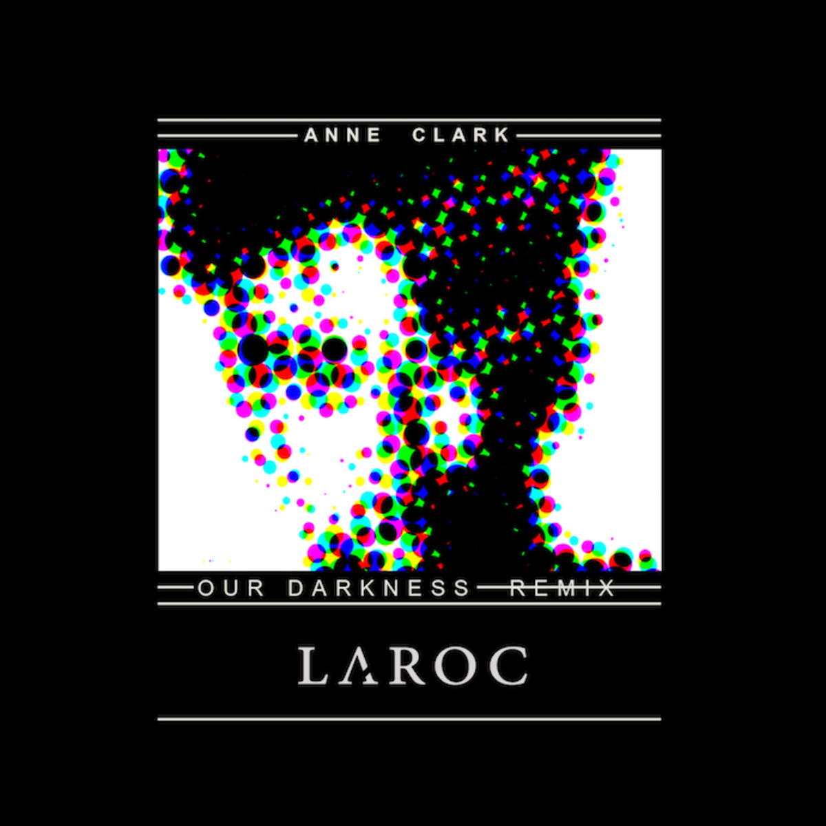Laroc Artwork
