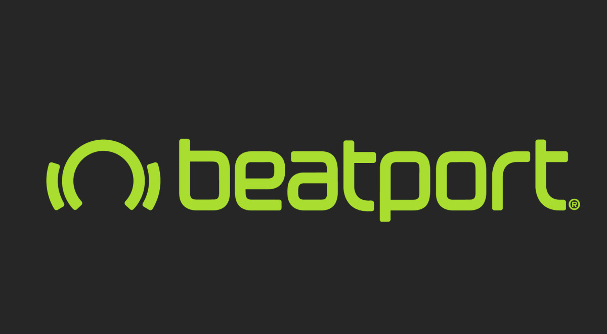 beatport post sfx entertainment purchase logo