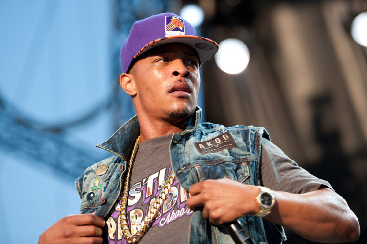 T.I. (photo by Wikimedia Commons)