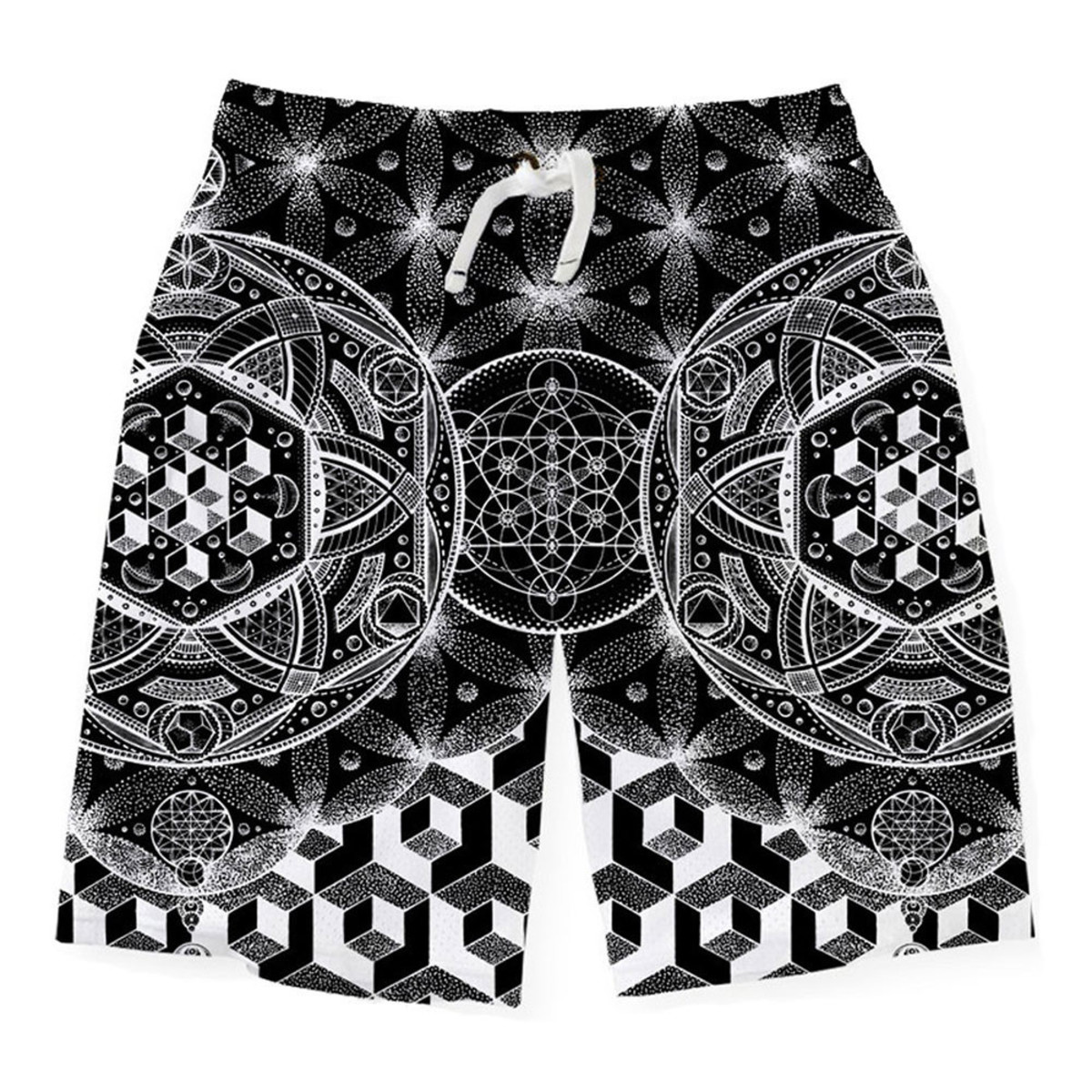 Gnostic Dream State Weekend Shorts