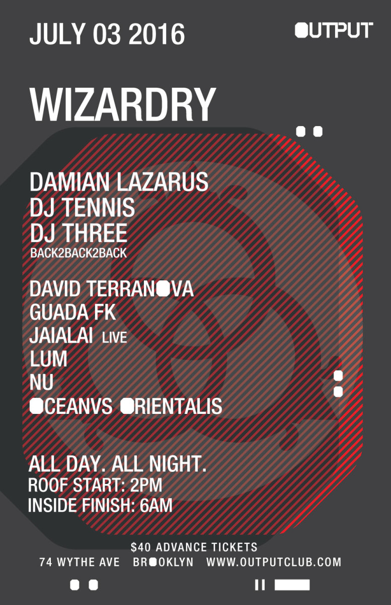 WIZARDRY-FINAL-FLYER-V2.jpg