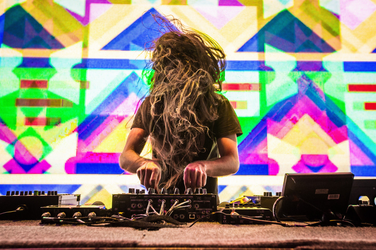 Bassnectar-RRX-aLIVEcoverage.jpg