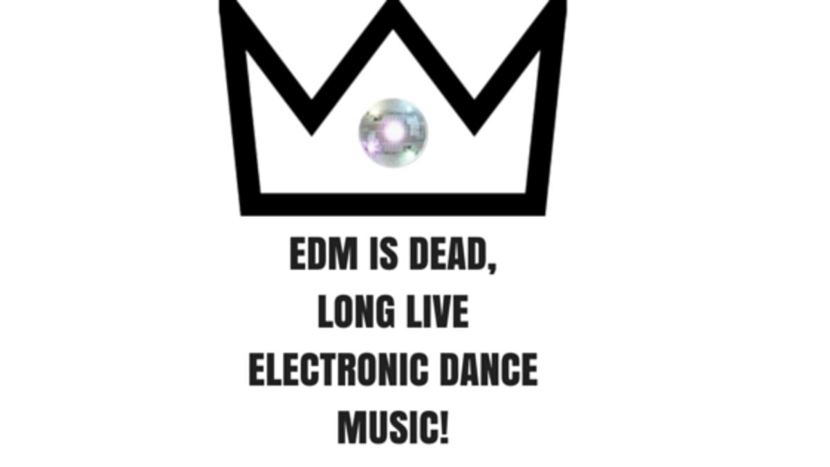 EDM IS DEADLONG LIVEEDM (1).png
