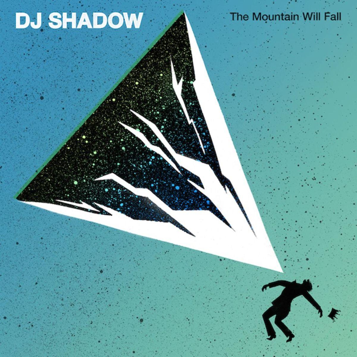 1035x1035-COVER-DJ-Shadow-TMWF-1500x1500.jpg