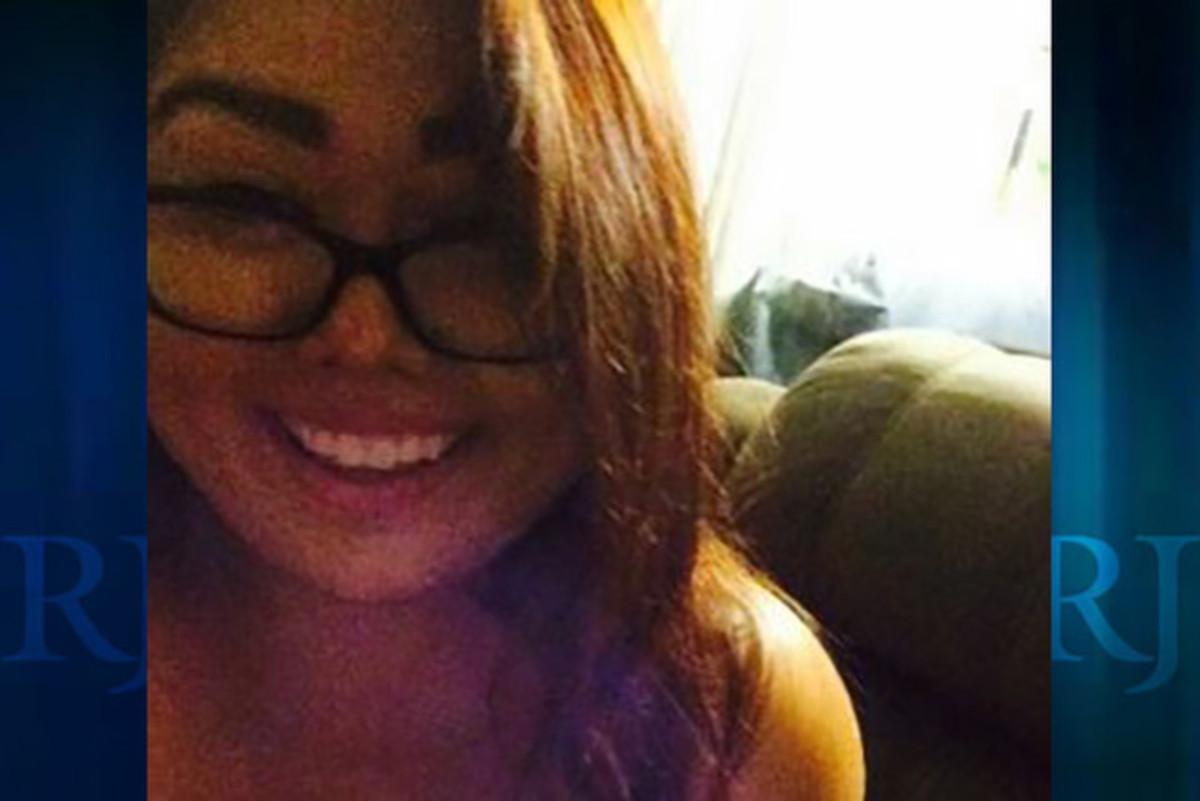 Kenani Kaimolua, an EDC Las Vegas 2016 Fatality