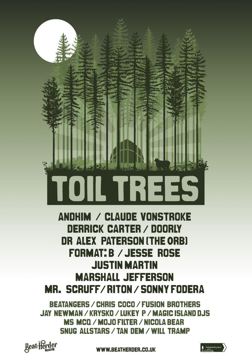 TOIL-TREES-2016.jpg