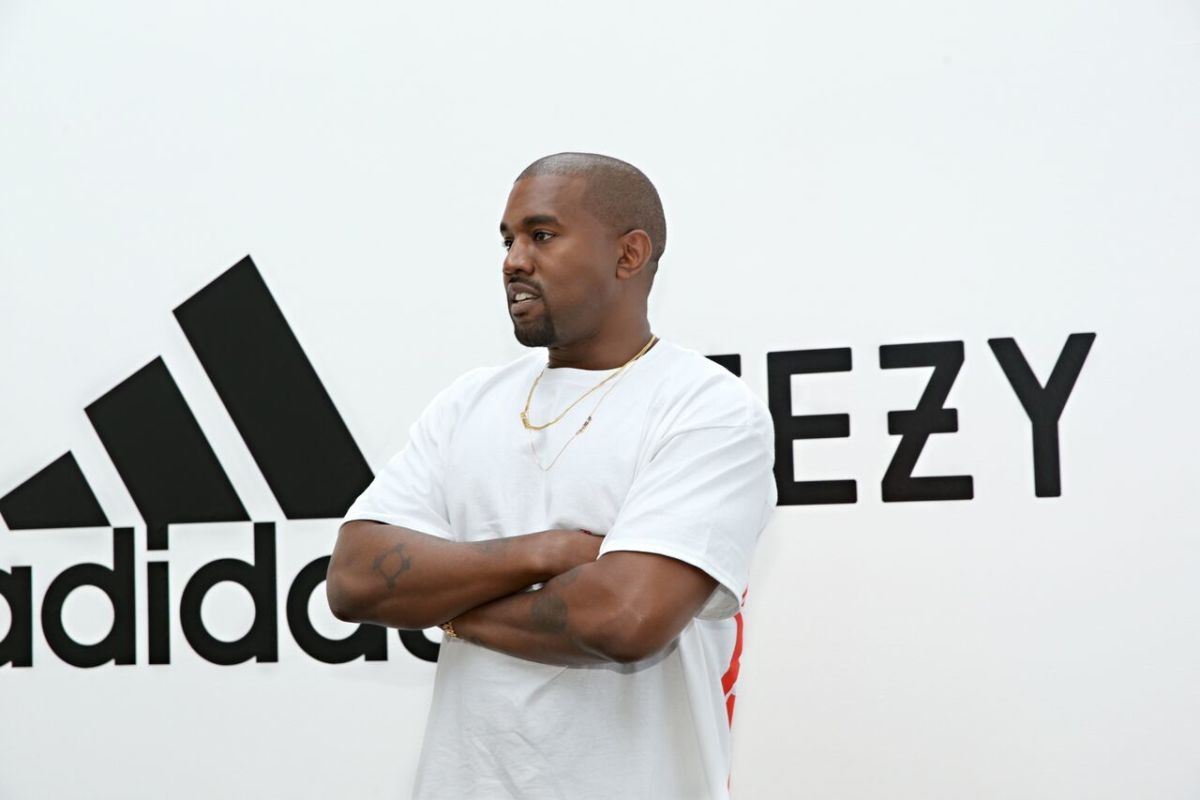 kanye-west-adidas.jpg