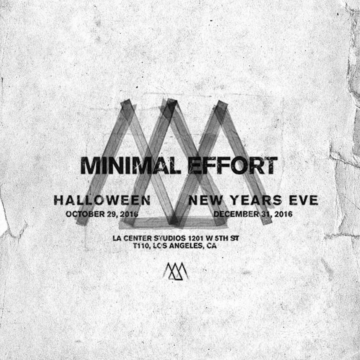 Minimal-Effort-Dual-Announce-Tile.jpg