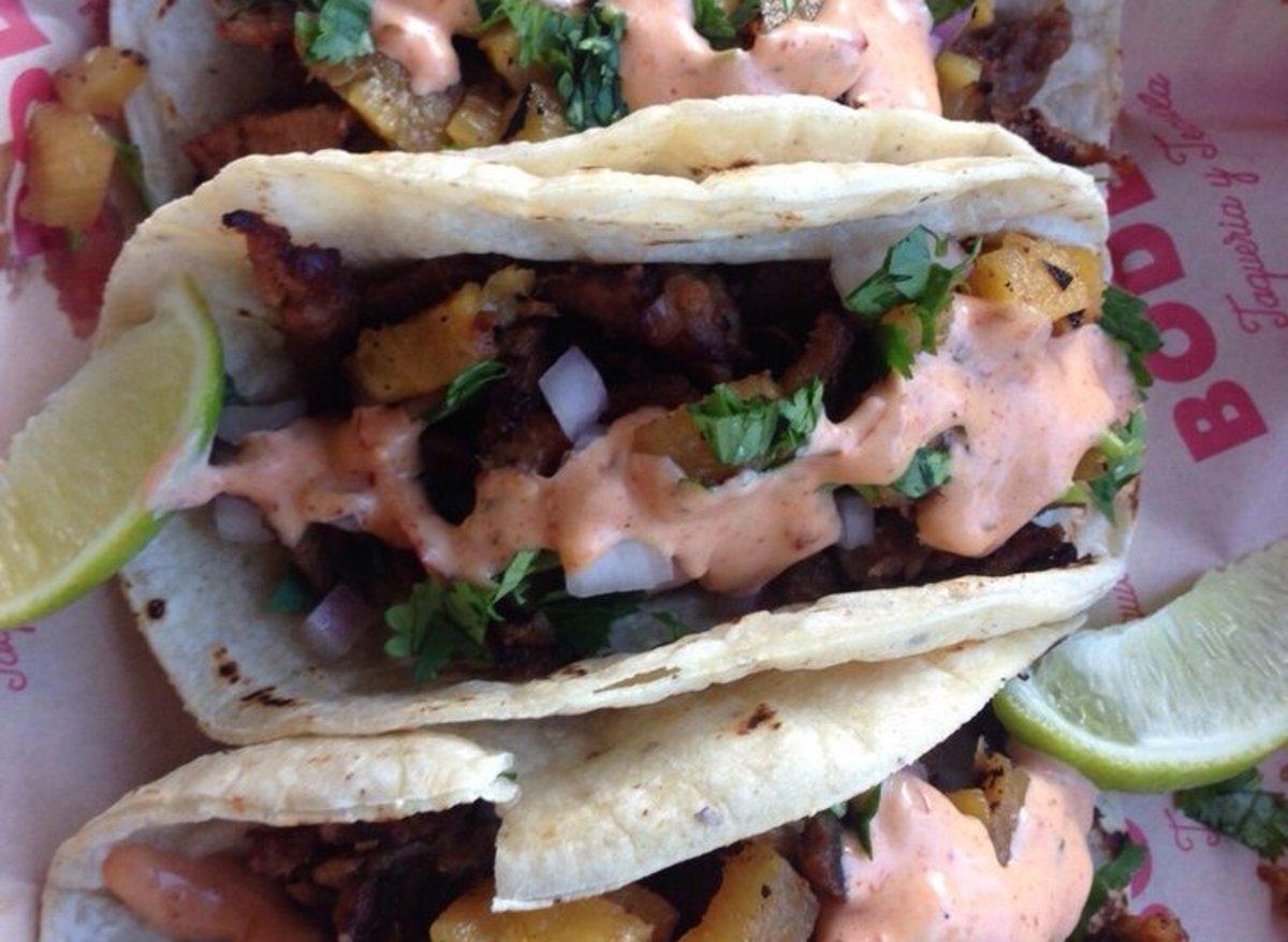 _tacos al pastor_.jpg