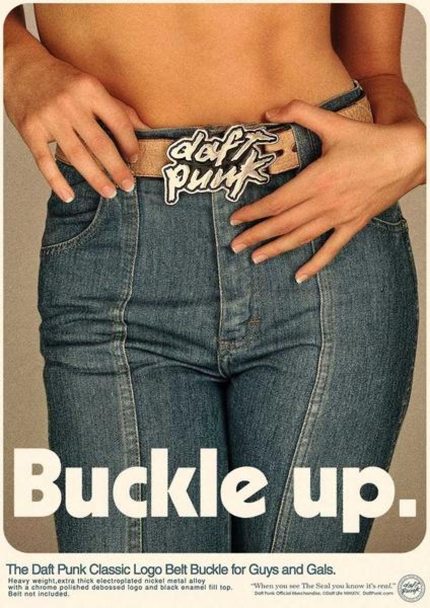 belt_buckle_ad_1_grande.jpg