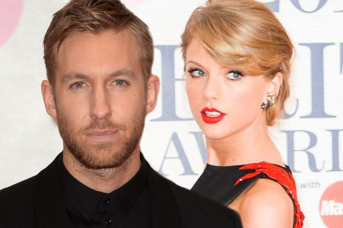 Calvin-Harris-Taylor-Swift-main.jpg