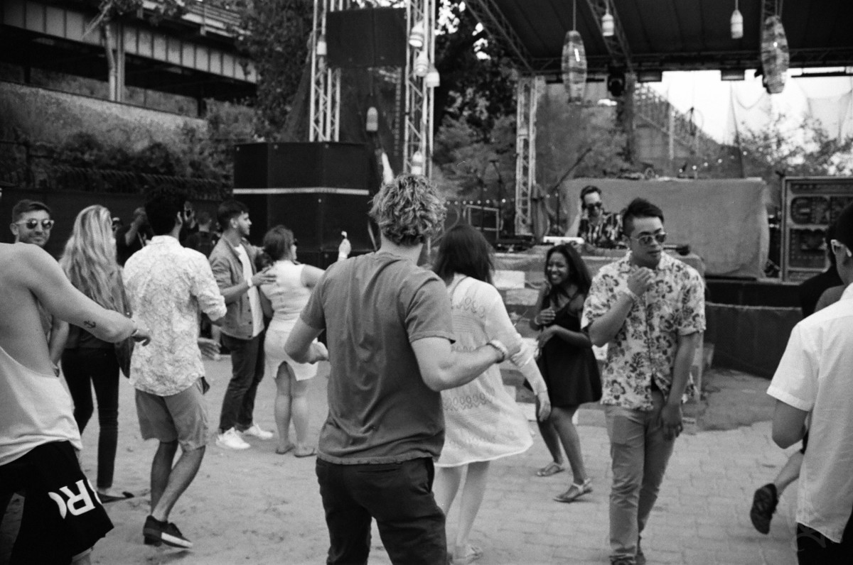Dancing Portraits 10.jpg