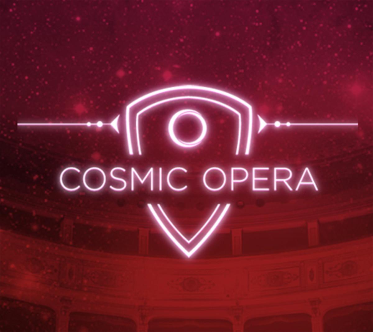 cosmic-opera
