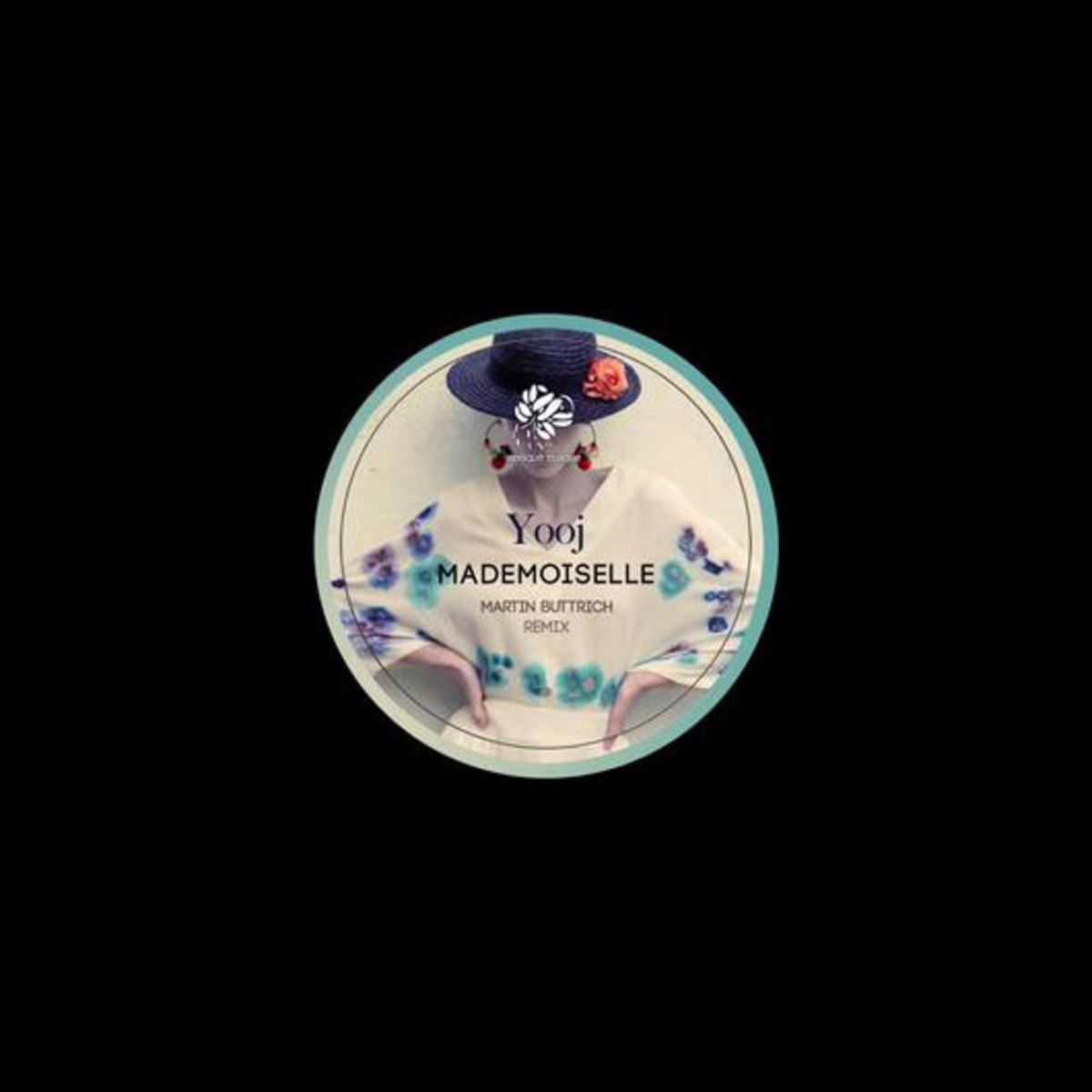 Monique_musique-yooj