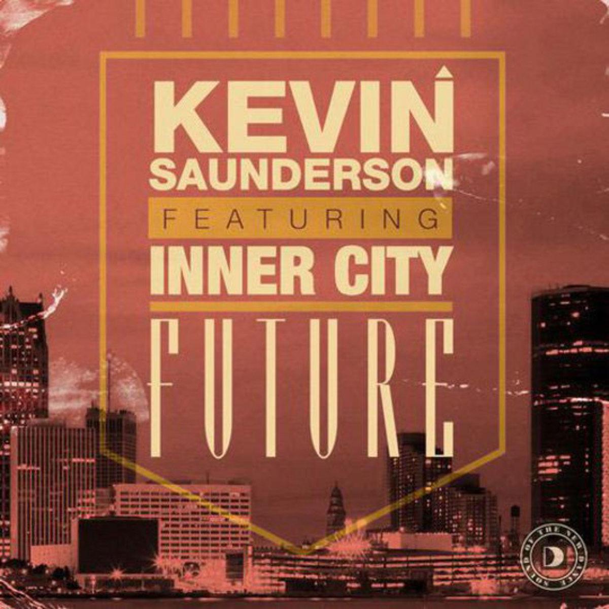 Inner-City-Future