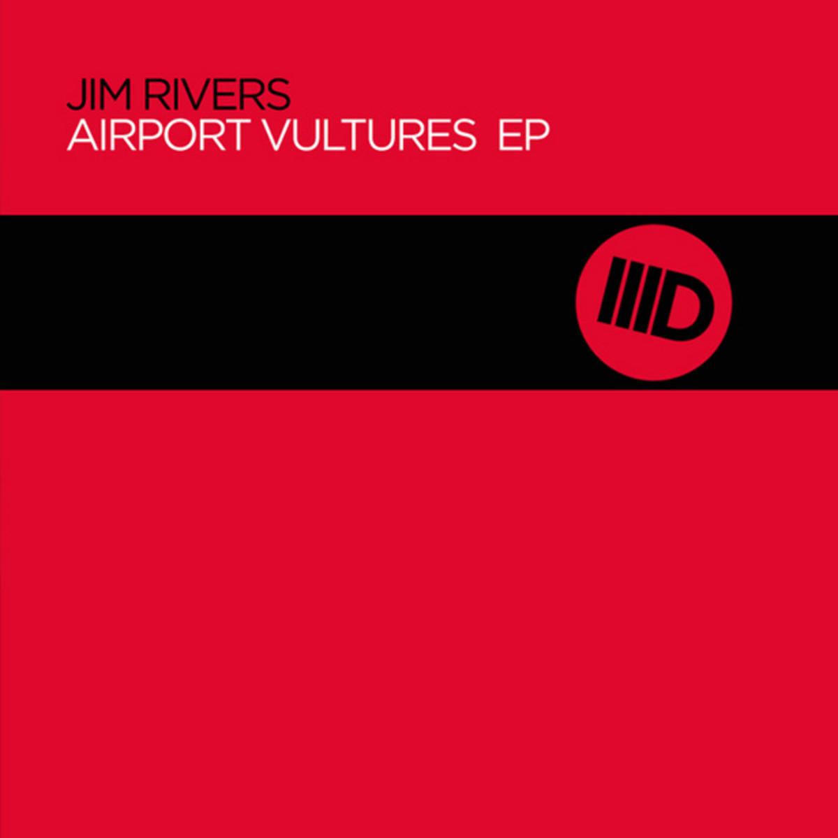 jim-rivers