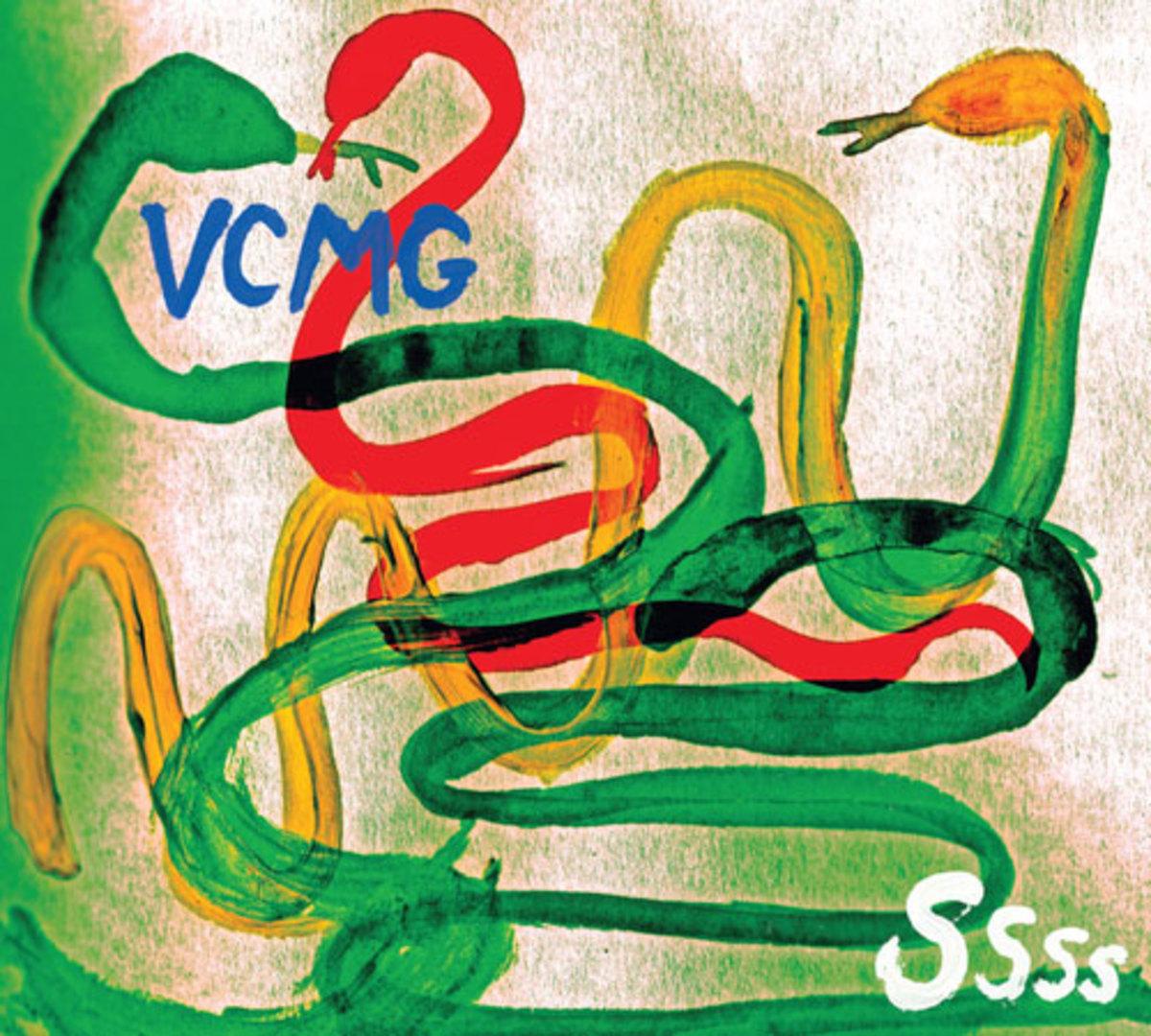VCMGS