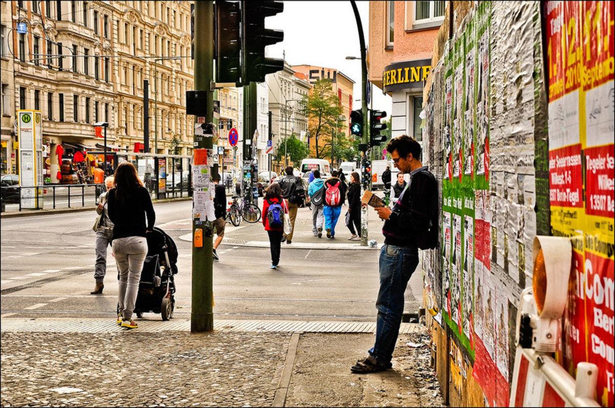 berline.people