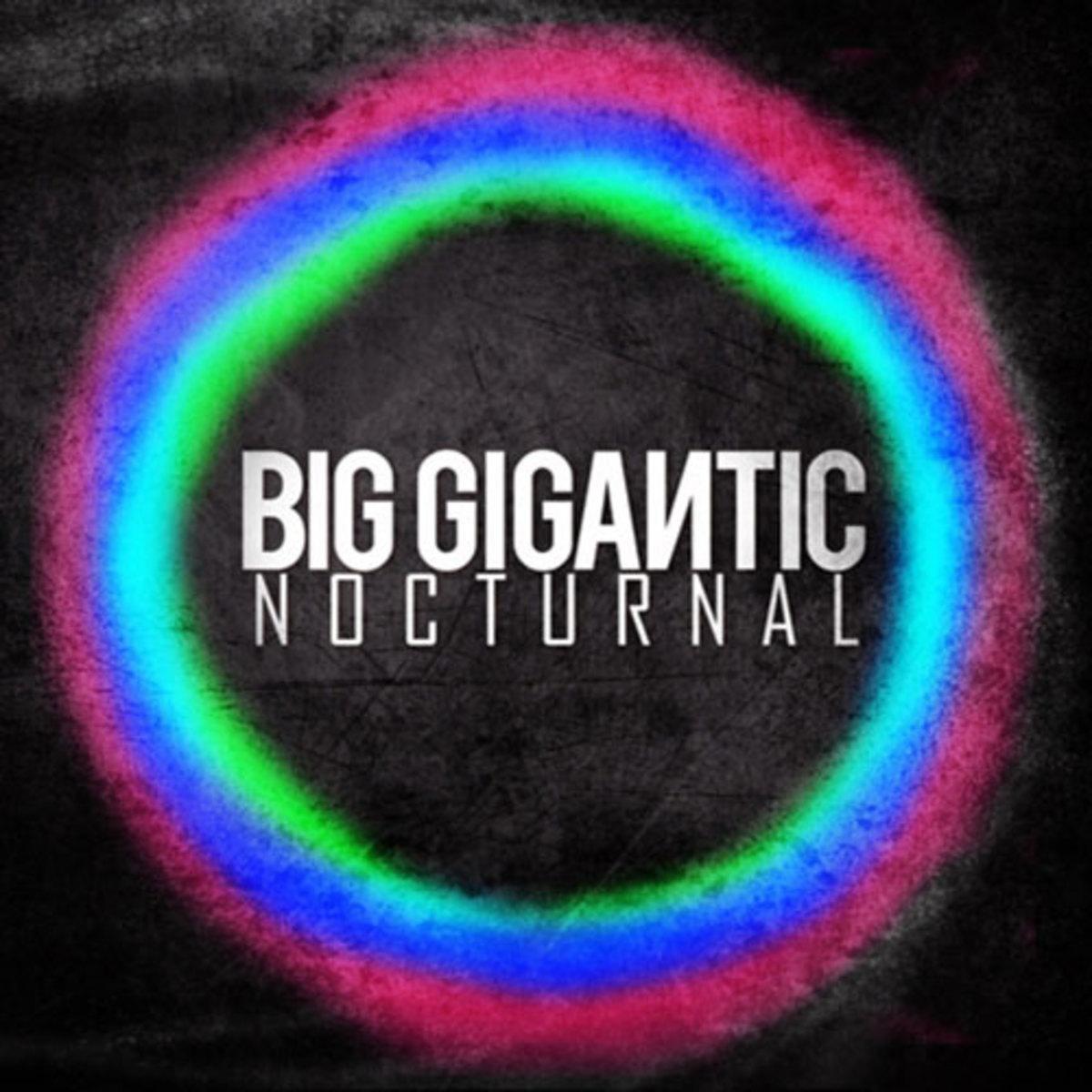 biggigantic