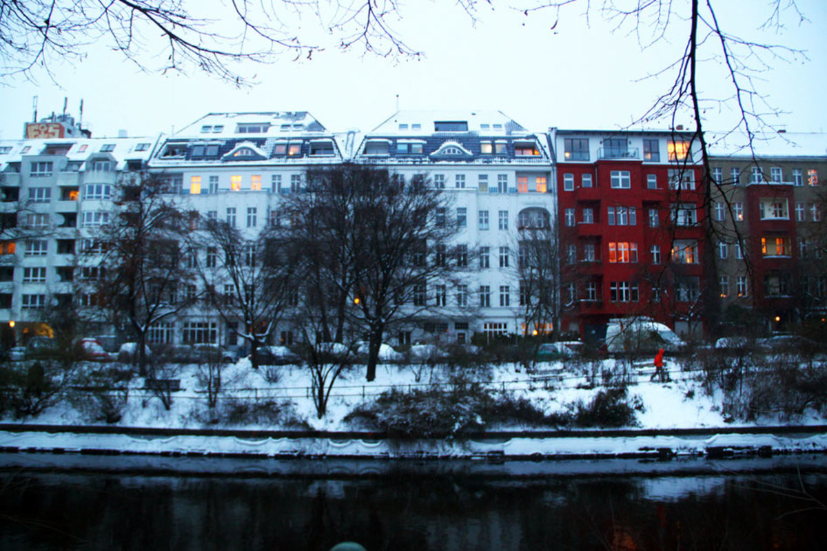 berlin.winter