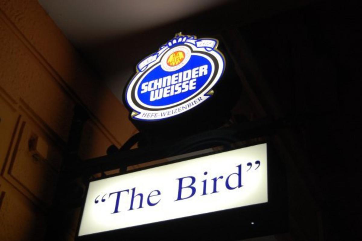 The-Bird8