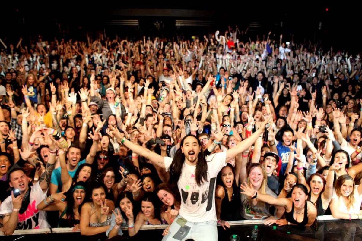 aoki.part1crowd