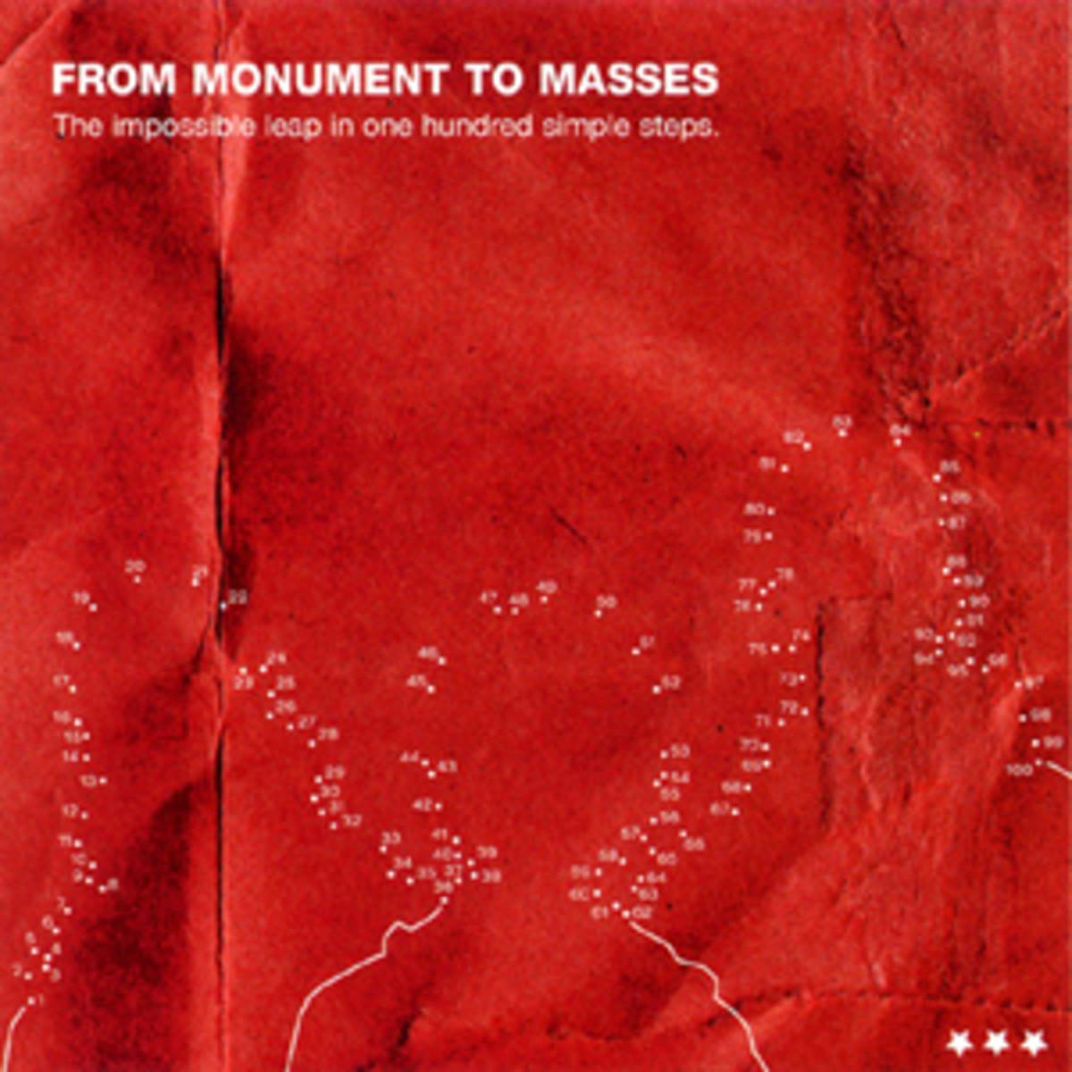 monument.masses