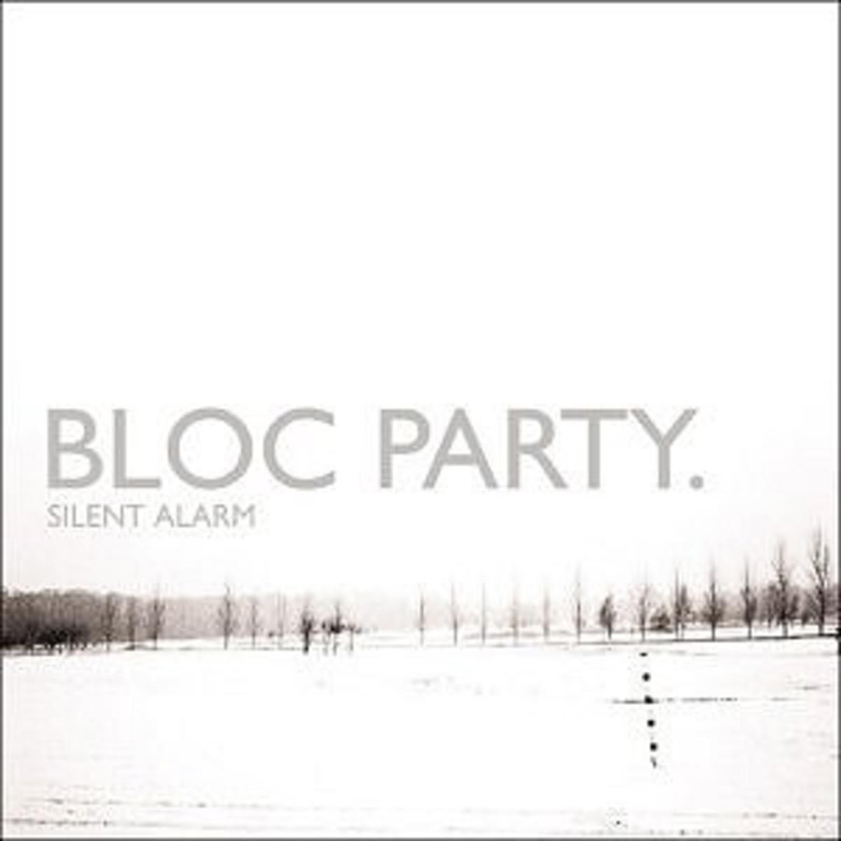 bloc.party
