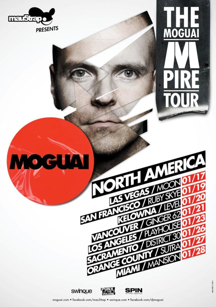 MOGUAI_TOURPOSTER_A2