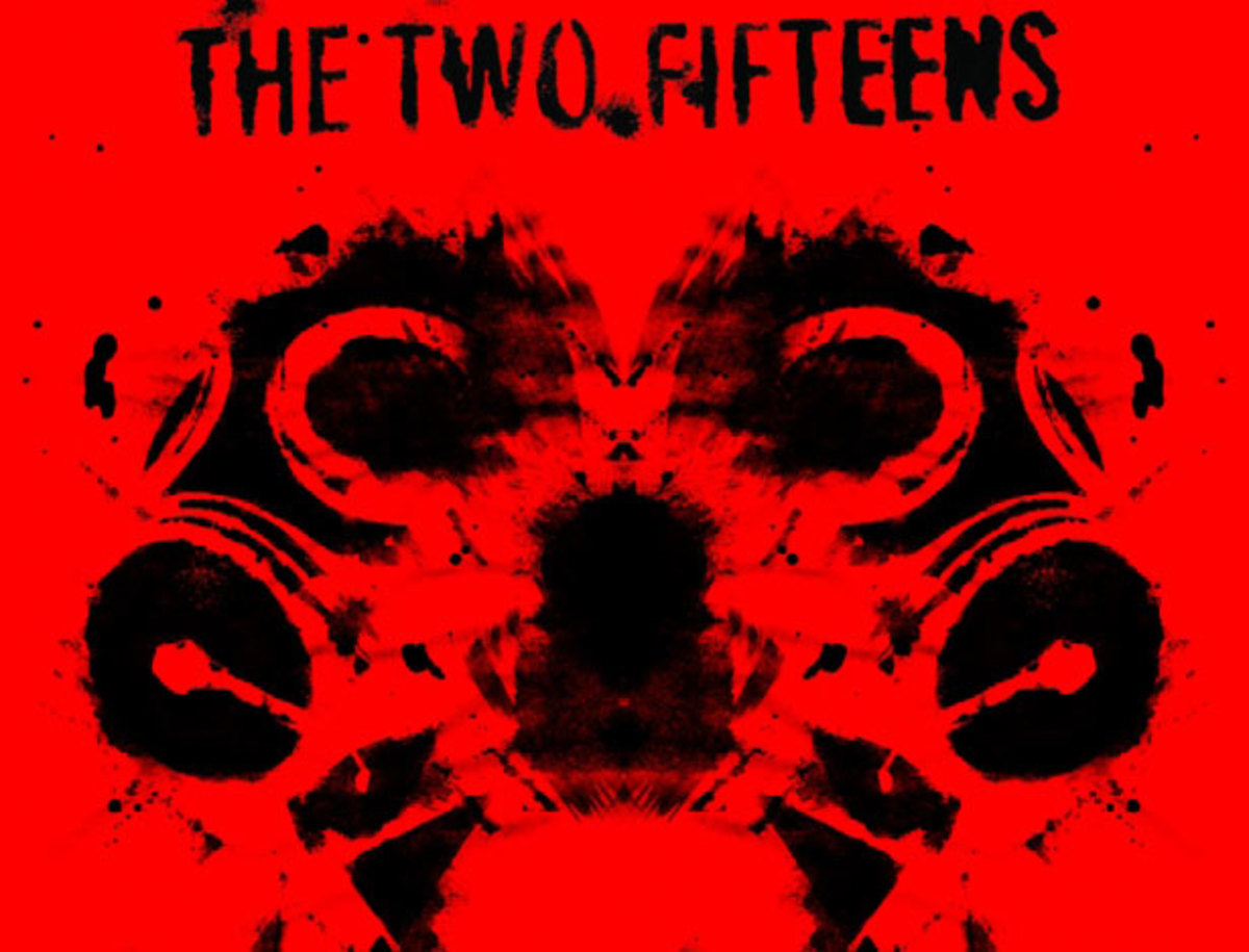 two.fifteens