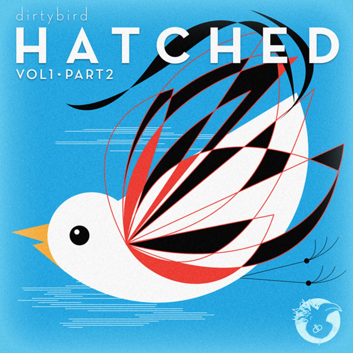 Hatched_Vol1_Part2